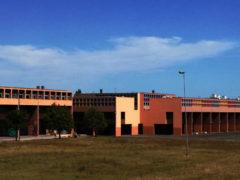 Liceo Marconi di Pesaro