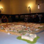 Pesaro in miniatura di Luciano Iacomucci