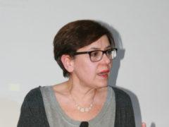 Serenella Bachiocco