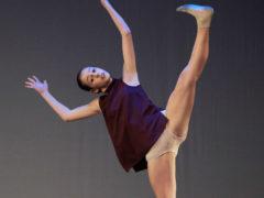 Danza, Maria Laura Leoni