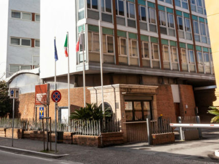 Provincia di Pesaro-Urbino