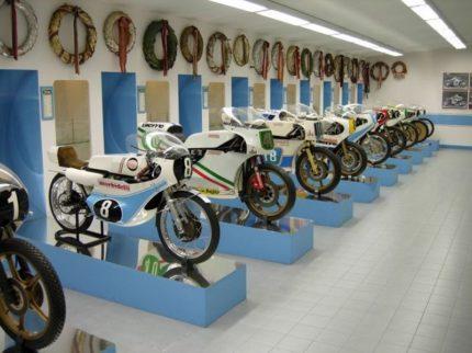 Museo Morbidelli