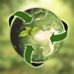 Sostenibilità, sviluppo sostenibile