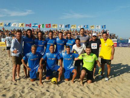 mundial beach soccer marotta-italia