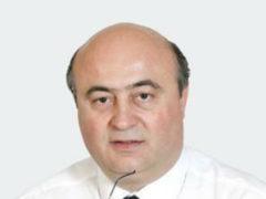 Ivaldo Verdini
