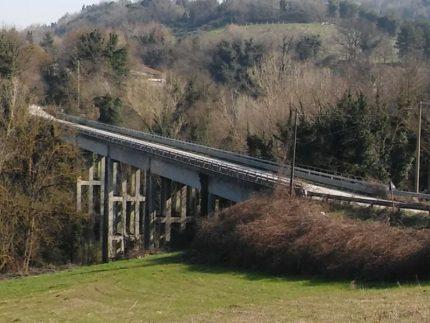 Ponte Scaricalasino