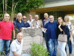 Centro Floristico Marche