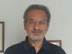 Tiziano Pettinelli