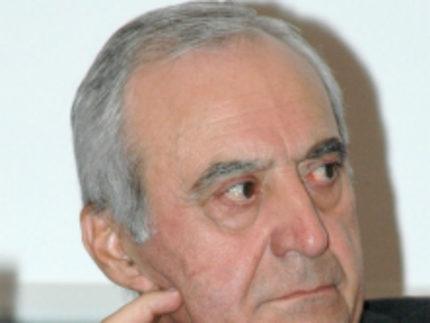 Giovanni Bogliolo