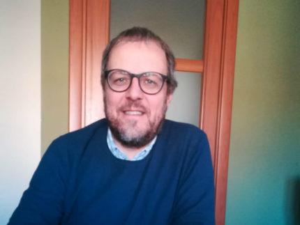 Claudio Chianese