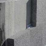 Restauro energetico con isolamento termico a cappotto: un intervento della ditta Marinelli Sisto