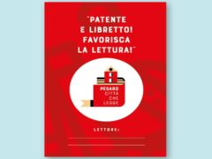 Patente del Lettore