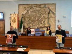 """Presentazione dell'iniziativa """"Casa Pesaro"""""""