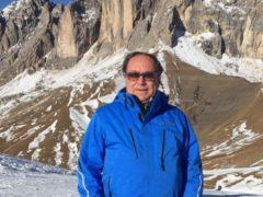 Marcello Ugolini