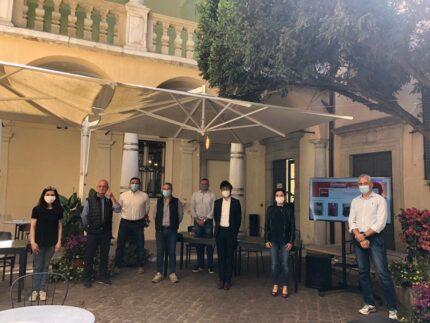 Comitato Sos Pesaro