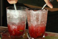 alcol, bevande alcoliche, cocktail,