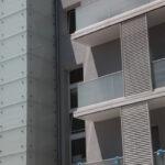 Interventi edili per il risparmio energetico operati dalla ditta Marinelli Sisto di San Lorenzo in Campo