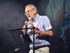 Umberto Curi
