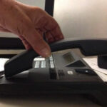 Telefono, telefonata, chiamata