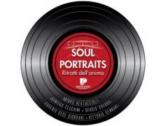 Soul Portraits