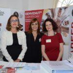Career Day all'Università di Urbino