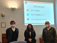 Nuovi fondi destinati alla città di Pesaro