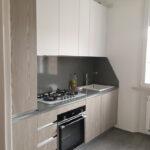 Ristrutturazione Chiavi in mano con la ditta Marinelli Sisto - Appartamento Fuligna - Dopo