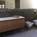 Ristrutturazione Chiavi in mano con la ditta Marinelli Sisto - Appartamento Unità - Dopo