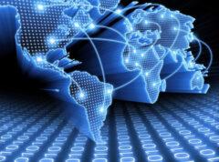 Connessioni, internet, fibra ottica, 5G