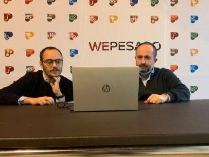 Meeting delle Città Creative Unesco della Musica