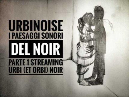 Urbinoise