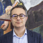 Consigliere Provinciale e consigliere comunale di Fano