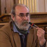 Giuseppe Paolini Presidente provincia PU