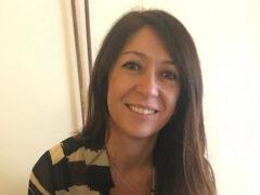 Stefania Guarino