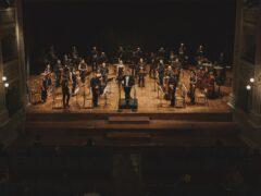 FORM, Orchestra Filarmonica Marchigiana