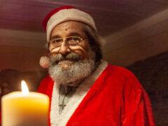 """""""Il Natale che non ti aspetti"""""""