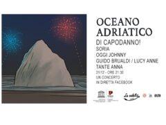 Concerti di Capodanno a Pesaro