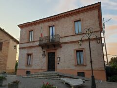 Municipio di Monteciccardo