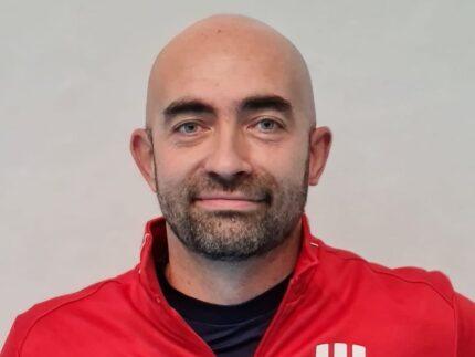 Maurizio Fabbietti