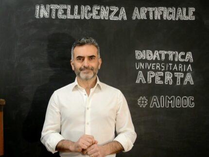 Alessandro Bogliolo