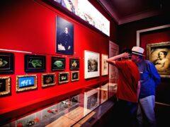 Museo Rossini