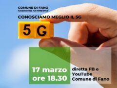 Incontro sul 5G a Fano