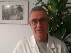 Dottor Piazzai
