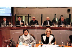 Consiglieri regionali Lega Marche