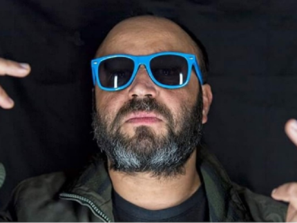 Mirko Bertuccioli