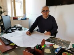 Enzo Belloni