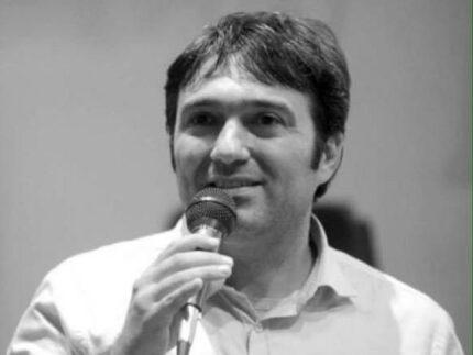 Massimo Ciabocchi