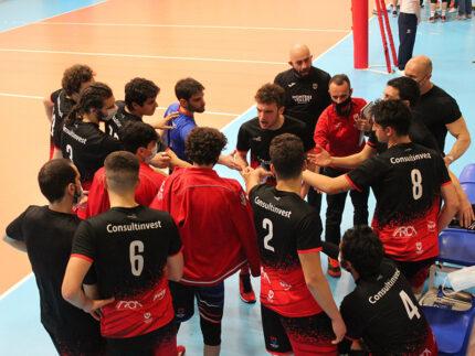 Montesi Volley Pesaro