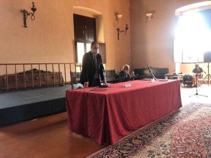 Visite al Palazzo Ducale di Urbino