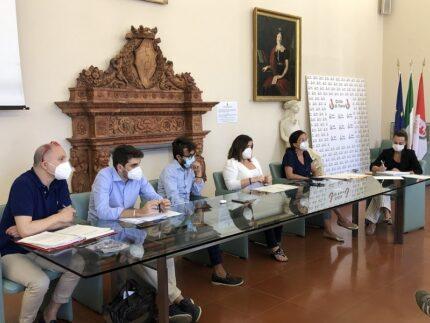 Modifiche alla Tari a Pesaro e Fano
